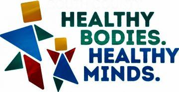 healthybodies-healthyminds_b